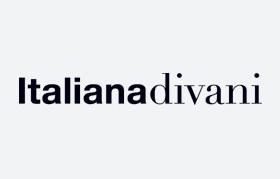 Italia-Divani-01-ferrando-casa-arredamenti