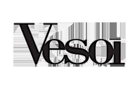 ferrando-casa-Vesoi